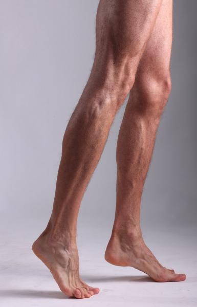 flacidez-piernas-clinica-estetica-hombre-clever-man-sevilla