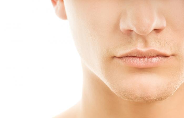 labios-hidratacion-volumen-clinica-estetica-hombre-clever-man-sevilla