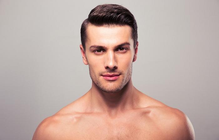masculinizacion-armonizacion-clinica-estetica-hombre-clever-man-sevilla