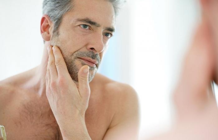 minilifting-facial-clinica-estetica-hombre-clever-man-sevilla