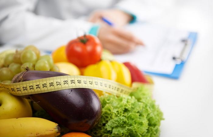 nutricion-clinica-estetica-hombre-clever-man-sevilla