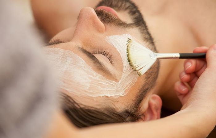 oxigen-purificante-piel-facial-clinica-estetica-hombre-clever-man-sevilla