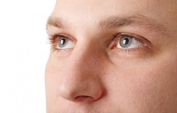 rinoplastia-nariz-clinica-estetica-hombre-clever-man-sevilla