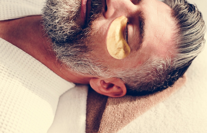 skin-relax-calmante-piel-facial-clinica-estetica-hombre-clever-man-sevilla