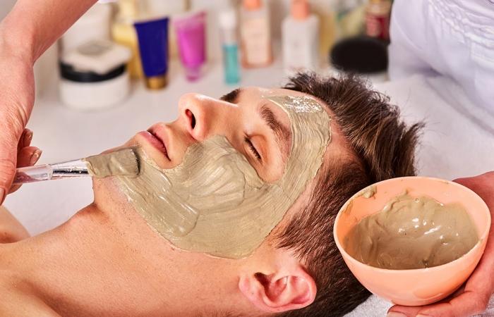 sweep-grasa-facial-clinica-estetica-hombre-clever-man-sevilla